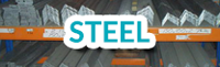 Steel-Button.png