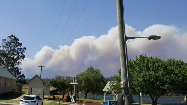 bushfire-emergency3.jpg